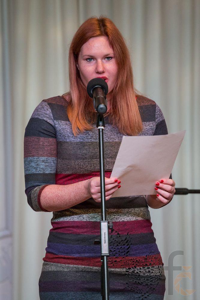 Vesna Mlakar