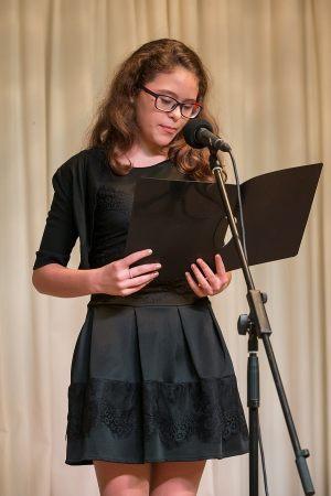 Ania Marinčić Barić