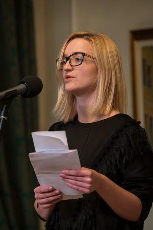 Nina Krajnc
